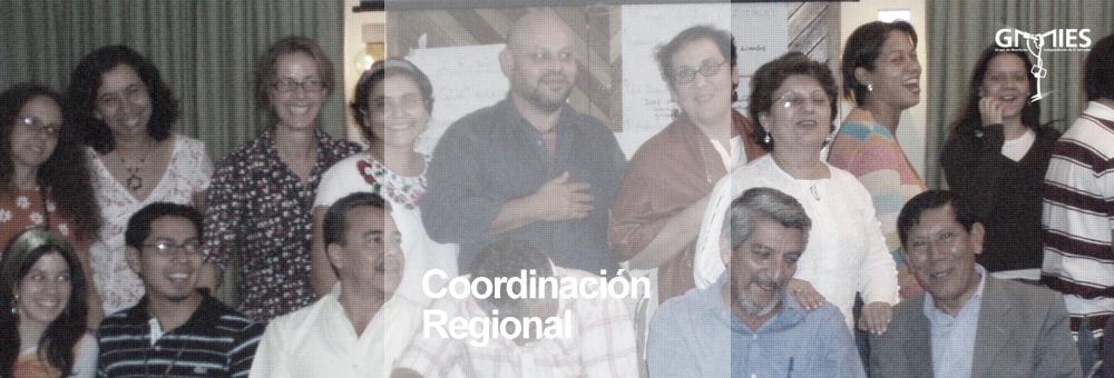 coordinacionregional