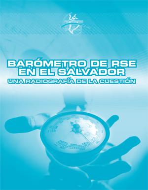Barómetro de la RSE en El Salvador: Una radiografía de la cuestión