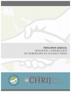 02. Principios Basicos Detencion y Deportacion_Página_01