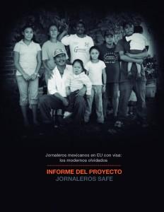 04. Informe Jornaleros mexicanos en EEUU_Página_01