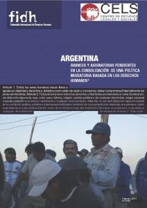 08. Avances y asignaturas pendientes en la consolidación de una política migratoria basada en los DDHH_Página_01