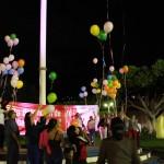 Alto a las detenciones de NNA migrantes El Salvador 2014.142