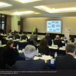 Marco jco Mx en Migracion y proteccion internacional.10