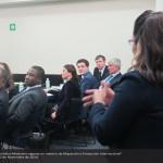 Marco jco Mx en Migracion y proteccion internacional.11