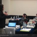 Marco jco Mx en Migracion y proteccion internacional.6