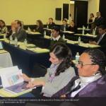 Marco jco Mx en Migracion y proteccion internacional.9