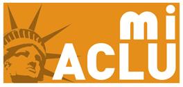 Comentario de la ACLU sobre la Orden Restrictiva Preliminar en el Caso Texas