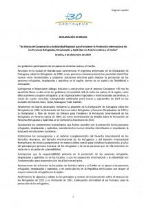 Binder1_Página_09