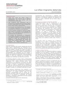 Binder1_Página_15