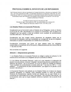 Binder1_Página_20
