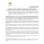 Comunicado Protocolo_Página_1