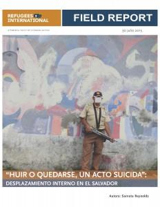 07302015 El Salvador Español (1)_Página_01