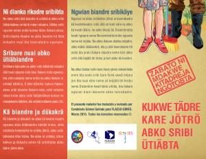 BrochureDerechoLaboral_Gnobe_LadoA
