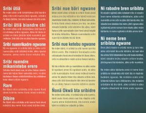 BrochureDerechoLaboral_Gnobe_LadoB