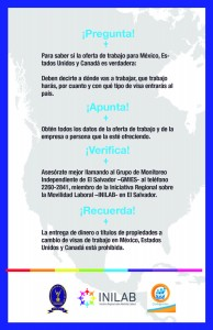 FLYER El Salvador (reves)
