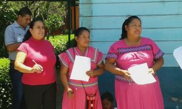 Centro de Derechos Laborales en Costa Rica