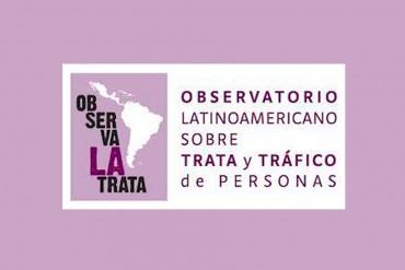 Comunicado de prensa ObservaLAtrata