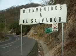 El Salvador, de nuevo reprobado