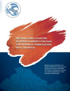 5.1 portada del informe