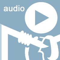 RADIO REVISTA FRECUENCIA MIGRANTE