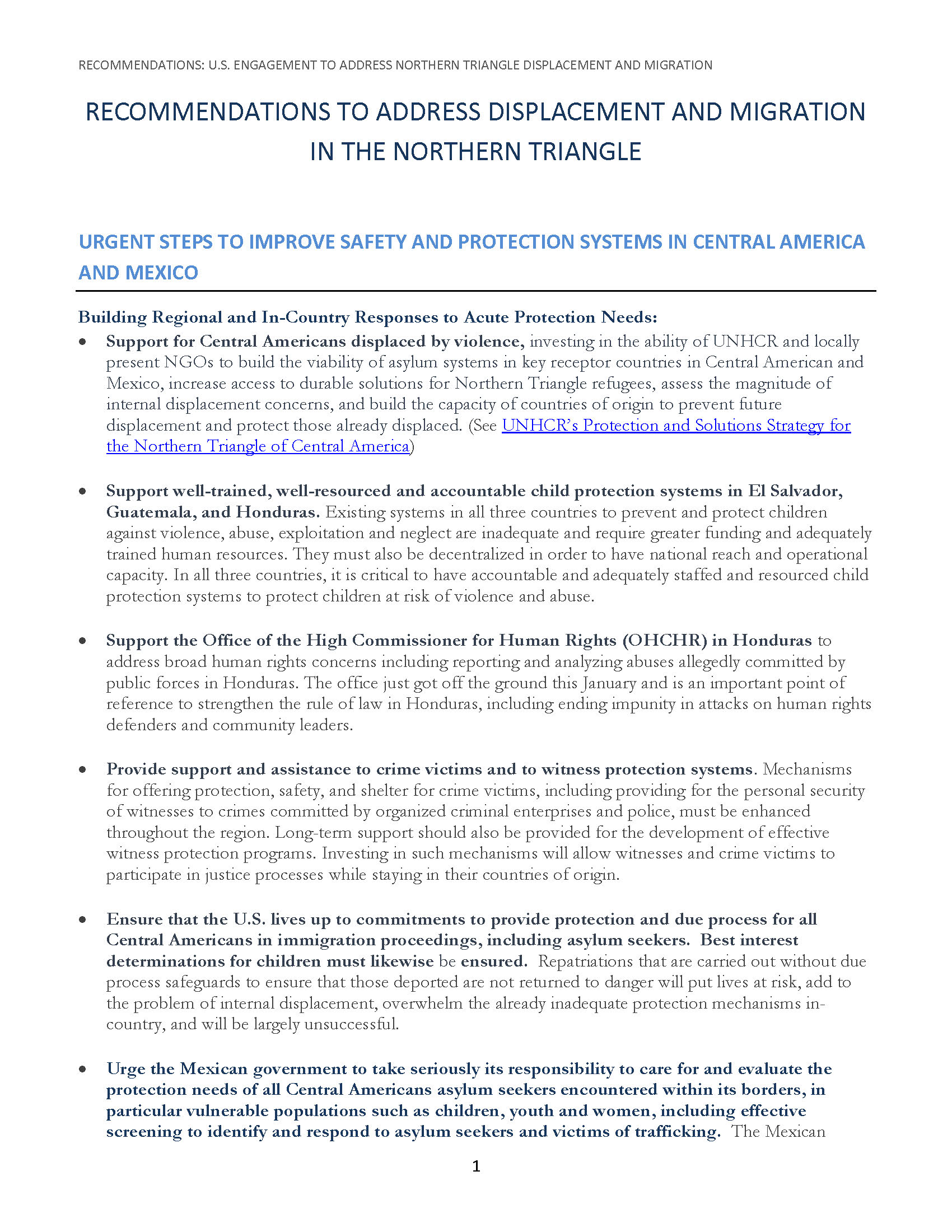 2016-Recommendations-U-S-Engagement-to-Address-Northern-Triangle-Displacement-and-Migration-FINAL-2-23-16_Página_01.jpg