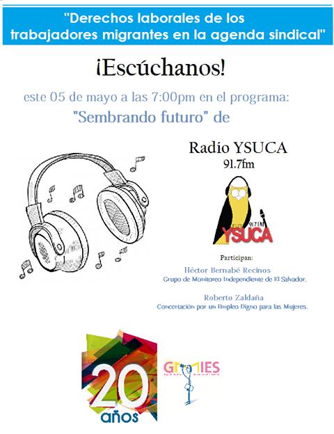 26. programa_Sembrando Futuro
