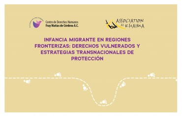 Día Internacional de los Niños y Niñas Inocentes víctimas de Agresión